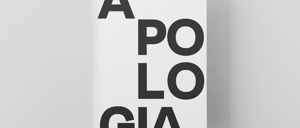 Apologia – Limited Edition