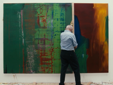 The Best Contemporary Art Documentaries on YouTube