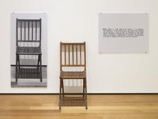Modern Art vs Postmodern Art