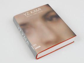 Y.Z. Kami: Works 1985-2018