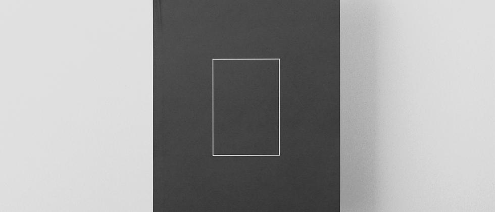 Julien Delagrange: The Passion / 2019 – 2021