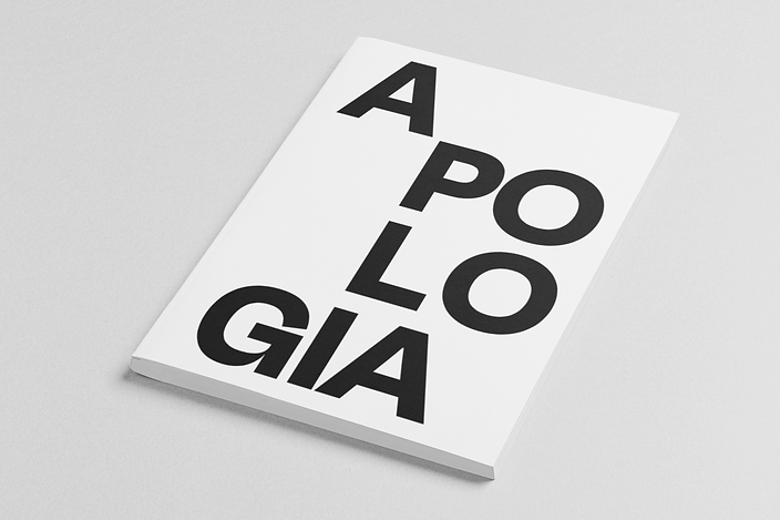 minimal-mockup-of-a-paperback-book-place