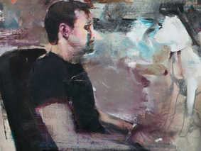 Adrian Ghenie