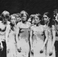 The Passion (10) (after Pina Bausch)