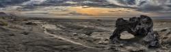Clam Beach #4
