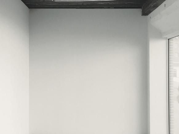CAI Opens CAI Gallery in Kortrijk, Belgium