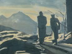 New European Painting