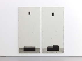 Post-Conceptualism and Figurative Painting