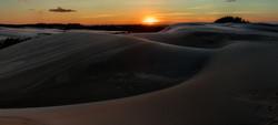 Dellenback Dunes #17