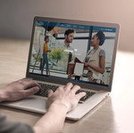 Desktop HTSI - Upgrade Me