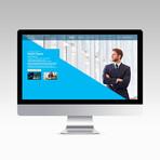 Desktop HTSI - UpgradeMe.es