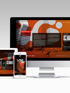 WRG19 Desktop/Dispositivos