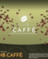 SHB Caffe.png