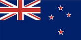 NZ Flag DUH.png