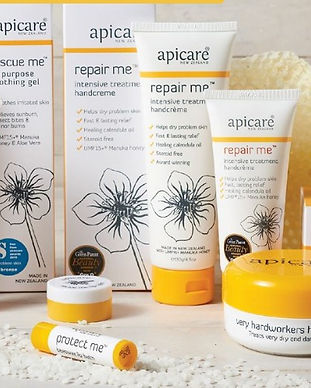 apicare rescue me package.jpg
