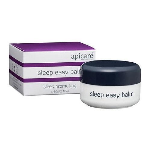 Sleep Easy Balm