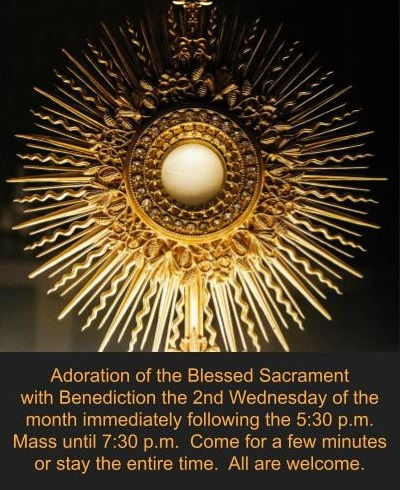 adoration (2).jpg