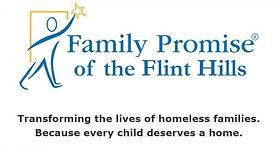 Family Promise2.jpg