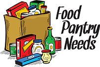 food-pantry-clipart.jpg