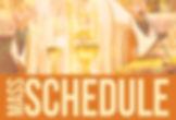 Mass_Schedule2_17sp_4c.jpg