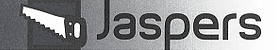 Logo Jaspers Timmerbedrijf
