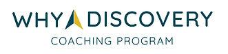 WHY Discovery_Logo-01-08.jpg
