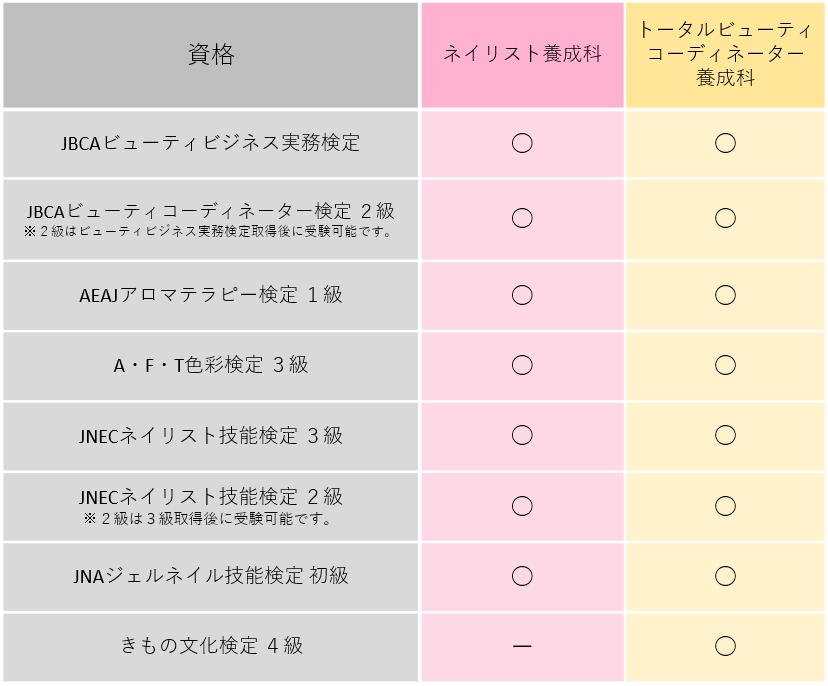 shikaku20210611.png