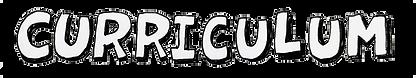 8)CURRICULUM.PNG