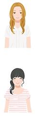 shikakumeza2.png