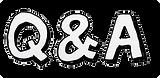 14)Q&A.PNG