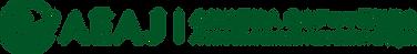 AEAJアロマ協会ロゴ.png