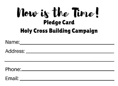 Now%20is%20the%20Time!%20Pledge%20Card_e