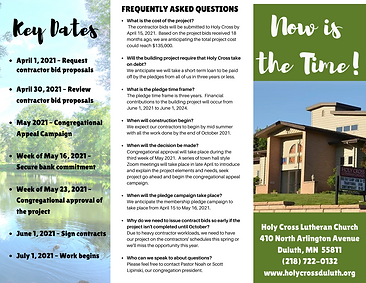 Now is the Time! Brochure.png