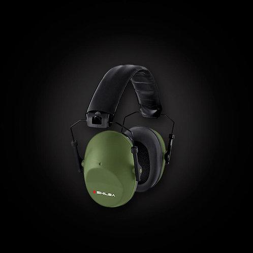 Protector auditivo SH 023DB