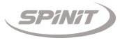 logo-spinit.png