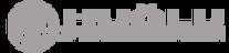 logo-huglu.png