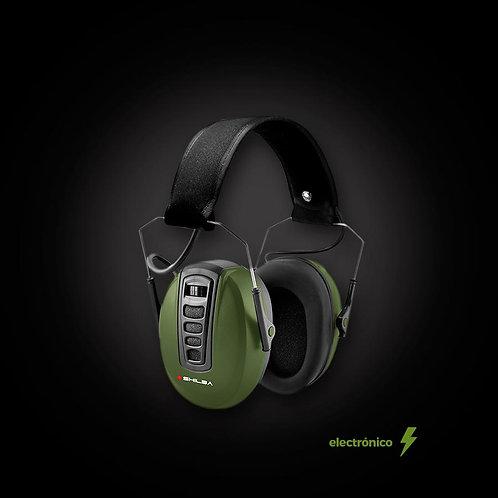 Protector auditivo SH 027E DB