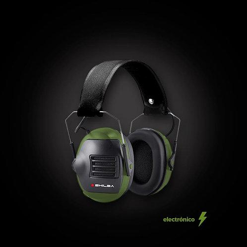 Protector auditivo SH 026E DB