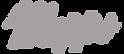 logo-mepps.png