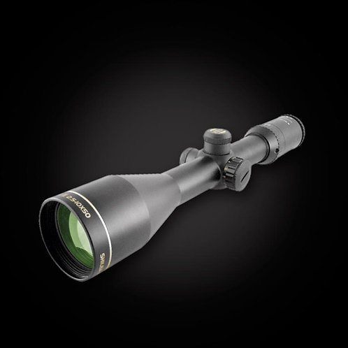 MAGNUM II D30 (2,5-10x44) MM IR ILLUMINATED