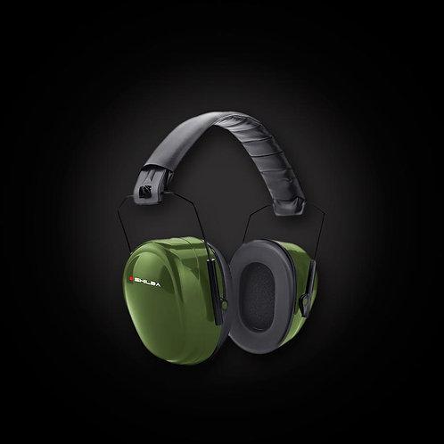 Protector auditivo SH 027DB