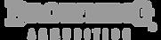 logo-browning.png