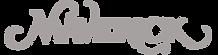 logo-maverick.png
