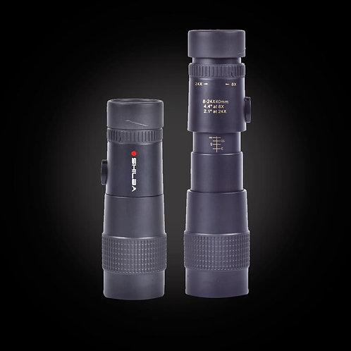 Monocular Zoom 8x24-40
