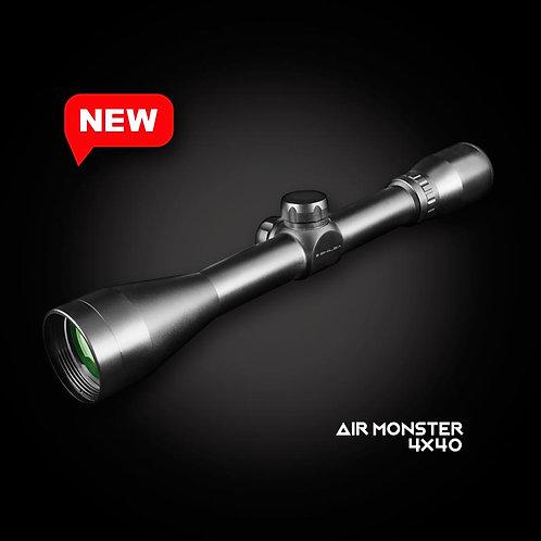 AIR MONSTER (4x40)