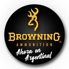 promocion-browning.png