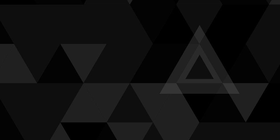 Shilba-Web-Banner-principal-fondo.jpg
