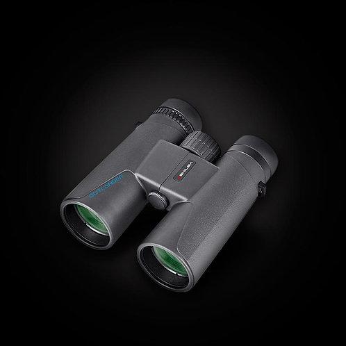 Binocular Outlander 8x42