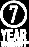 7-años-de-garantia.png