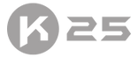 logo-k25.png
